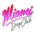 miami-drip-club.png