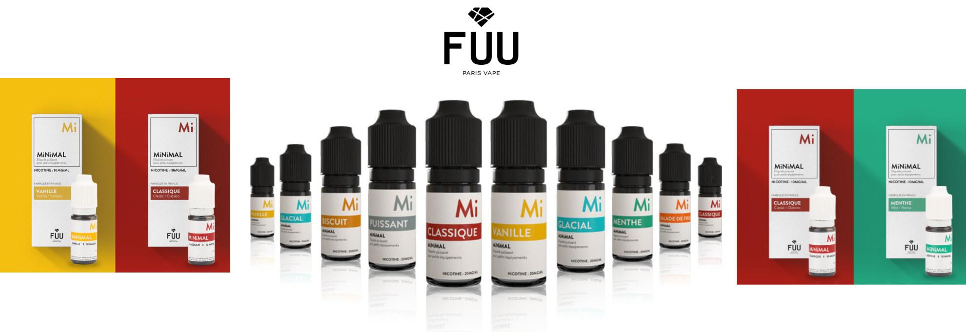 minimal-fuu-salt-eliquid.jpg