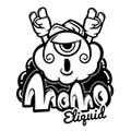 momo-eliquid.png