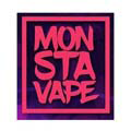 monsta-vape.png