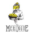 mr-meringue.png