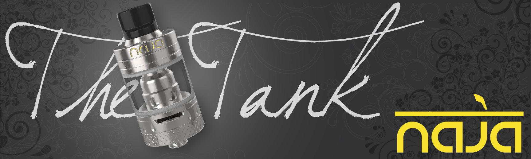 naja-the-tank-banner2-www.vapetime.co.uk.jpg