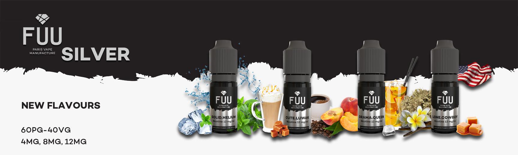 new-fuu-silver.jpg