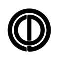 odis-design.png