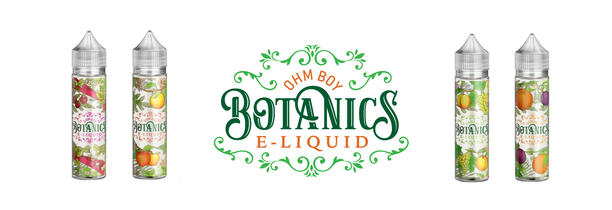 ohm-boy-botanics-eliquid-vapetime.jpg