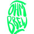 ohm-brew.png