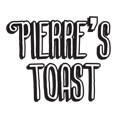 pierre-s-toast.png