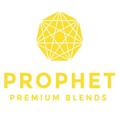 prophet-premium-blends.png