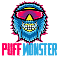 puff-monster.png