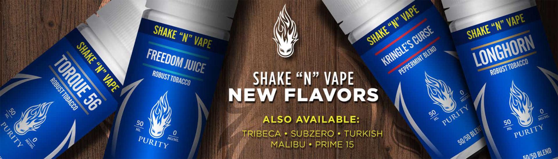 shake-n-vape-sliders-uk.jpg
