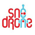 sno-drone.png