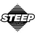 steep-vapors.png