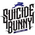 suicide-bunny.png