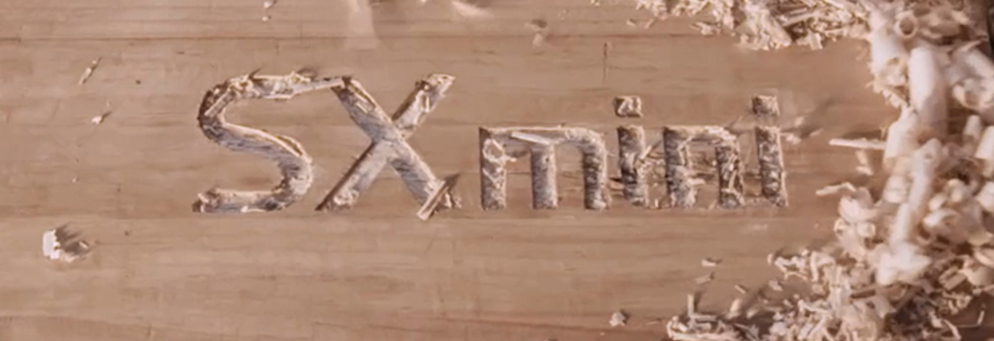 sx-mini-sl-class-yihi-sxmini.jpg