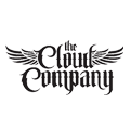 the-cloud-company.png