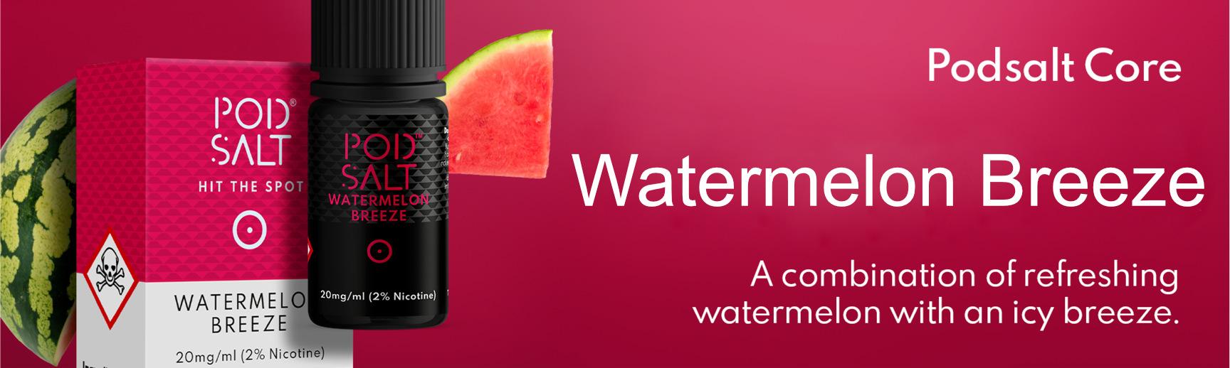 watermelon-breeze-pod-salt-vapetime-uk.jpg