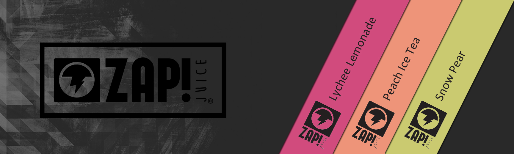 zap-juice-banner-www.vapetime.co.uk.jpg