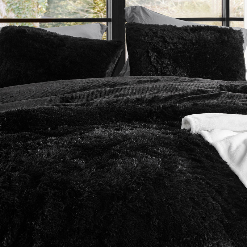 Machine Washable Twin, Queen, or King Extra Large Bedding with True Oversized Dimensions