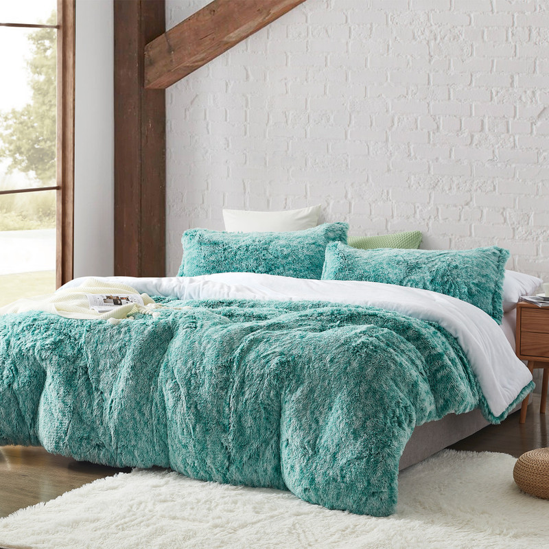 Machine Washable XL Bedding Twin, Queen, or King Extra Large Bedding Set