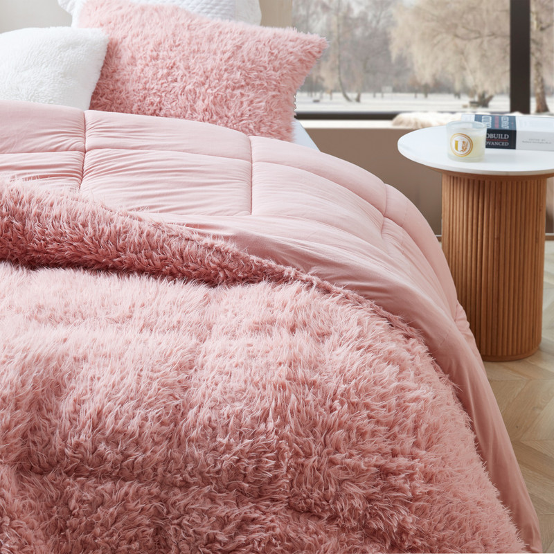 Easy to Wash Extra Large Twin, Full, Queen, or King Bedspread