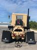 2005 Rebuild AM GENERAL M915A1 SEMI TRACTOR TRUCK 6X4
