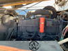 1984 AM GENERAL M915A1 SEMI TRACTOR TRUCK 6X4