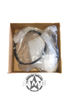 Oshkosh MK23 COMPLETE A/C Kit 7 Ton