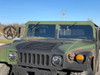 Am General M1123 Humvee 4-speed 36 Miles!