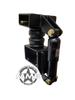 Upgraded Air Spring Cab Suspension Kit For LMTV & MTV