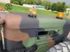 2010 Rebuild BMY M936A2 5 Ton Military 6x6 Wrecker Truck 35,000lbs winch