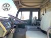 2001 Stewart & Stevenson M1088A1 5 Ton 6x6 Military Truck Tractor Semi