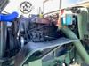 Am General M929 Military 6x6 Dump Truck