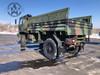 1994 Stewart & Stevenson M1078  2 1/2 Ton Cargo Truck.