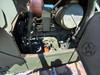 EX-Military Caterpillar D7-F Dozer With Hydraulic Hyster Rear Winch