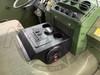 Marine Grade Radio System for LMTV & MTV