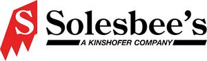 Solesbee's Equipment
