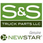 S & S Truck