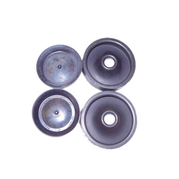 Wheel Cylinder Repair Kit 5 Ton