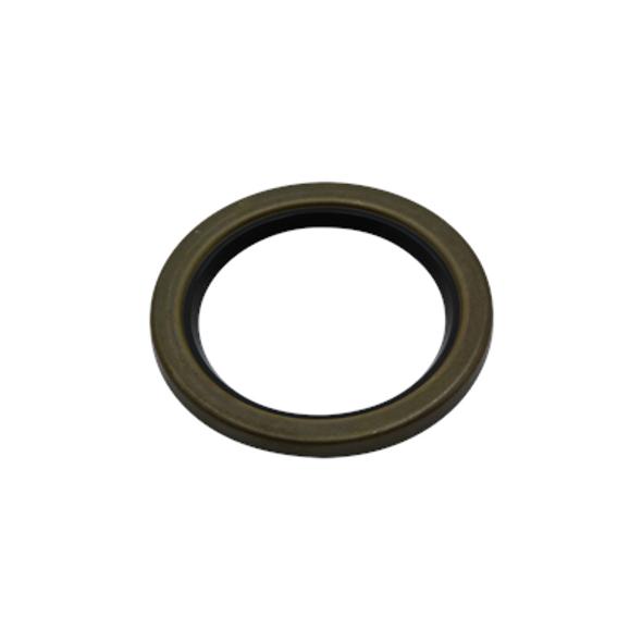 Inner Axle Seal M38
