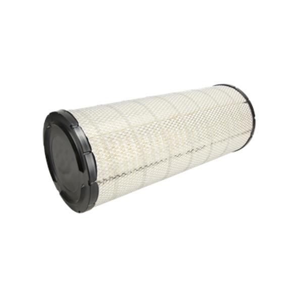 2 1/2 Ton Air Filter