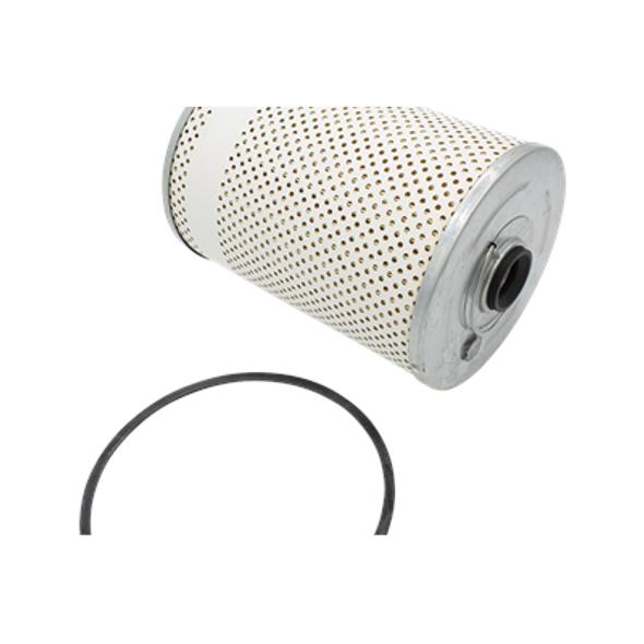 5 Ton (M809/M939) Fuel Filter