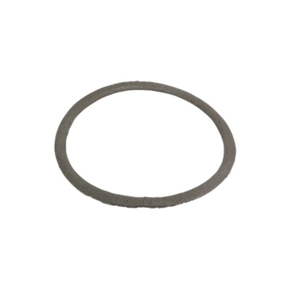 5 Ton Engine Gasket Exhaust Pipe