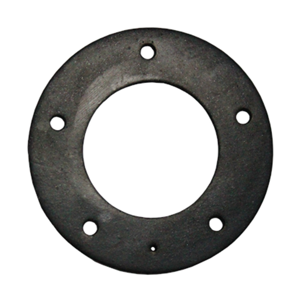 2 1/2 Ton and 5 Ton Fuel Tank Sender Gasket