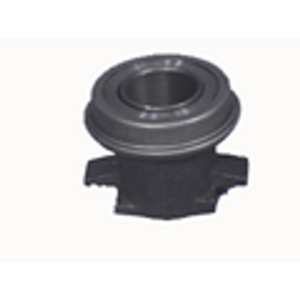 Carrier & Release Bearing Assembly Jeep