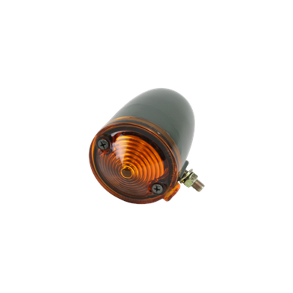Turn Signal Lamp Assembly M151