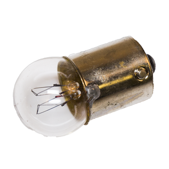 Tail Light Bulb M Series