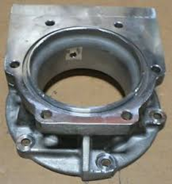 ADAPTER TRANSMISSION TO T/C (4L80E)