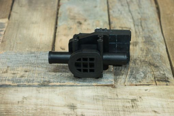 AIR CONDITIONING ELECTRONIC WATER VALVE