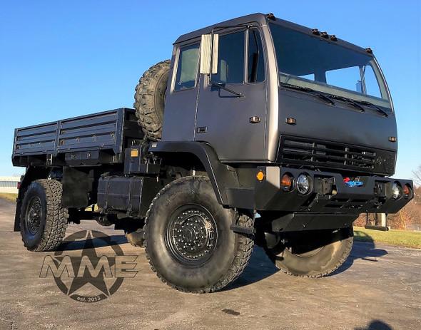 1994 Stewart & Stevenson M1078 LMTV Cargo Truck