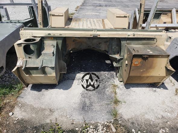 AM General M998 Humvee / HMMWV Truck Body / Tub,